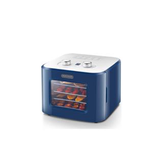 英国摩飞干果机小型水果蔬烘干机家用宠物零食品肉干风干机MR6255